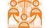 Dale Carnegie Course | Org Development Solutions